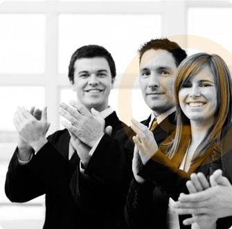 Cursus verkoop voor iedereen die meer uit verkoop wil halen - Tapijt iedereen bochart verkoop ...