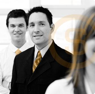 Cursus verkopen diensten