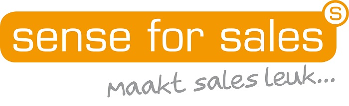 Sense for Sales