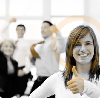 Sales training voor beginners