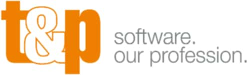 T&P Software